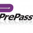 prepass