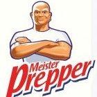 Meister Prepper