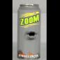 Zoompro