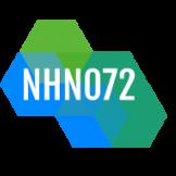 NHN072
