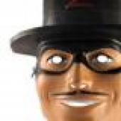 Dr.Prepper